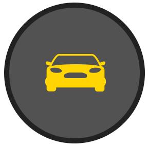 שירות_לכל_סוגי_הרכבים