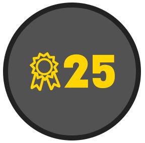 25_שנות_ניסיון